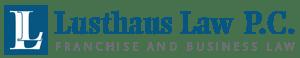 Logo_Refreshed_Lusthaus-1
