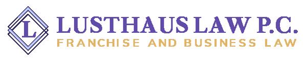 Lusthaus-Logo-Updated